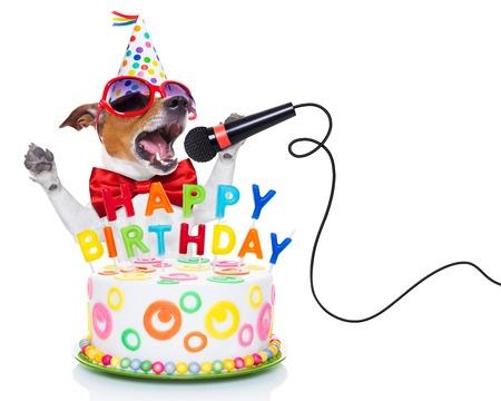 Поздравление с днём рождения нариману 9