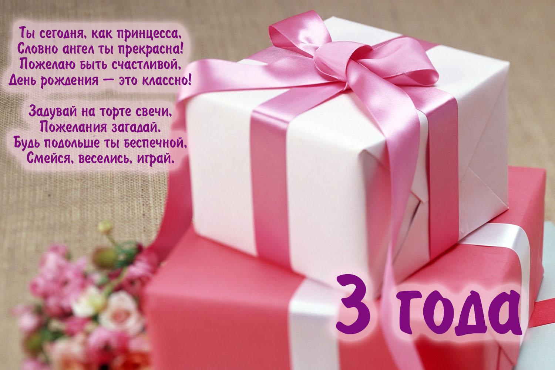 Заготовка чеснока на зиму рецепты консервирования (маринуем, солим.) 74