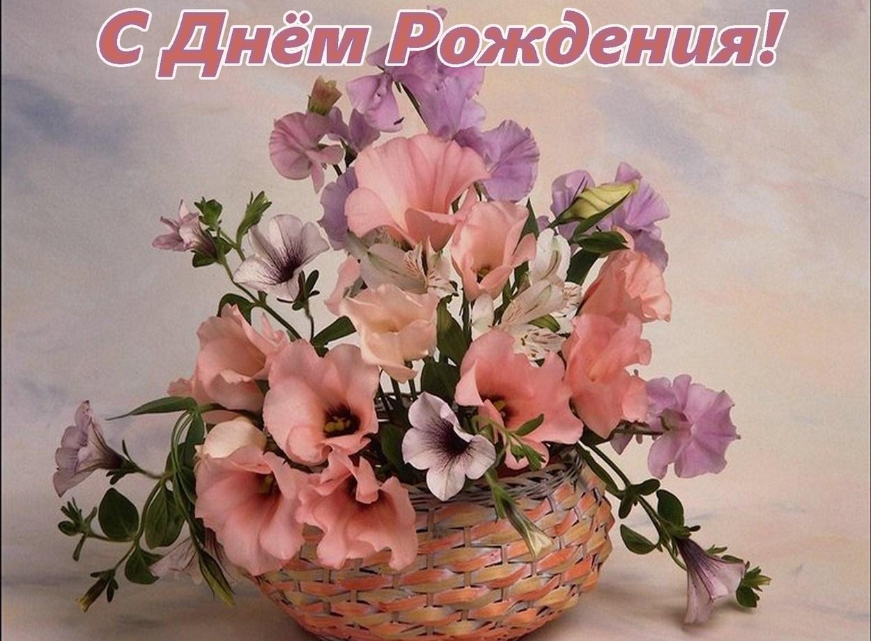 Поздравление олесе с днем рождения картинки